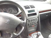 Запчасти и аксессуары,  Peugeot 407, цена 50 €, Фото
