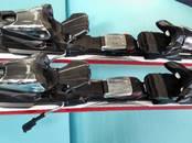 Спорт, активный отдых,  Горные лыжи Лыжи, цена 255 €, Фото