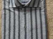 Vīriešu apģērbi Krekli, cena 5 €, Foto