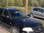 Rezerves daļas,  Volkswagen Passat (B5), cena 109 €, Foto