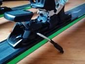 Спорт, активный отдых,  Горные лыжи Лыжи, цена 310 €, Фото