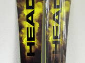 Спорт, активный отдых,  Горные лыжи Лыжи, цена 435 €, Фото