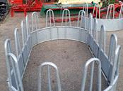 Животноводство Оборудование для пастбищ, цена 540 €, Фото