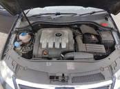 Rezerves daļas,  Audi A3, cena 550 €, Foto