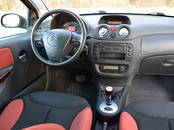 Запчасти и аксессуары,  Citroen C2, Фото