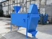 Lauksaimniecības tehnika,  Šķirošanas tehnika un iekārtas Graudu attīrīšanas mašīnas, cena 3 800 €, Foto