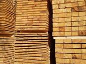 Стройматериалы,  Материалы из дерева Брус, цена 100 €, Фото