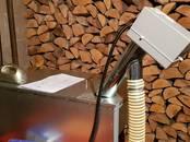 Строительные работы,  Отделочные, внутренние работы Системы отопления, цена 1 399 €, Фото