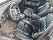 Rezerves daļas,  Volkswagen Passat (B5), Foto