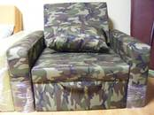 Mēbeles, interjers Krēsli, cena 190 €, Foto