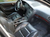 Rezerves daļas,  Volvo V70, cena 1 500 €, Foto