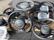 Запчасти и аксессуары,  Audi A6, цена 200 €, Фото