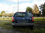 Rezerves daļas,  Renault Laguna, cena 1 600 €, Foto