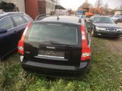 Запчасти и аксессуары,  Volvo V50, цена 2 000 €, Фото
