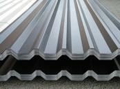 Būvmateriāli Mīksts jumta segums, cena 4.90 €/m², Foto