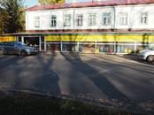 Darba rīki un tehnika Zāģi benzīna, cena 39 €, Foto