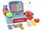Rotaļas, šūpoles Elektroniskās rotaļas, cena 17.50 €, Foto