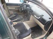 Запчасти и аксессуары,  Volkswagen Bora, цена 10 €, Фото