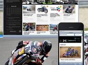 Interneta pakalpojumi Web-dizains un saitu izstrāde, cena 200 €, Foto