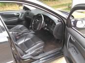 Запчасти и аксессуары,  Volvo S60, цена 100 €, Фото