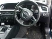 Rezerves daļas,  Audi A5, cena 109 €, Foto