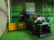 Сельхозтехника,  Другое сельхозоборудование Другое оборудование, цена 50 000 €, Фото