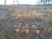 Lauksaimniecība Lauksaimniecības darbi, cena 10 €, Foto