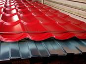 Būvmateriāli Mīksts jumta segums, cena 6.75 €/m², Foto