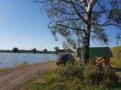 Medības, zveja Makšķerēšanas vietas, cena 7 €, Foto