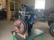 Сельхозтехника,  Тракторы Тракторы колёсные, цена 800 €, Фото