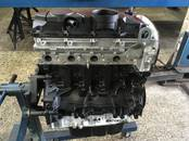 Запчасти и аксессуары,  Ford Transit, цена 1 300 €, Фото