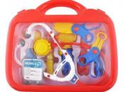 Rotaļas, šūpoles Rotaļlietas meitenēm, cena 14.50 €, Foto