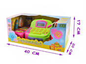Rotaļas, šūpoles Rotaļlietas meitenēm, cena 17.85 €, Foto