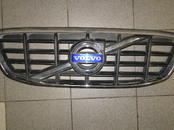 Rezerves daļas,  Volvo V40, cena 150 €, Foto