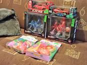 Rotaļas, šūpoles Radiovadāmās rotaļlietas, cena 15 €, Foto