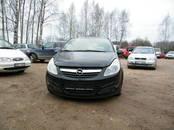 Rezerves daļas,  Opel Corsa, cena 1 700 €, Foto