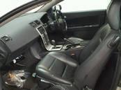 Rezerves daļas,  Volvo C70, Foto