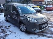Rezerves daļas,  Peugeot Partner, Foto