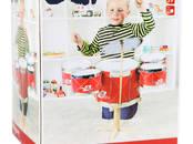 Rotaļas, šūpoles Rotaļlietas zēniem, cena 45.85 €, Foto