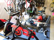 Спорт, активный отдых,  Тренажёры Беговые дорожки, цена 329 €, Фото