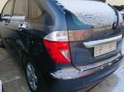 Запчасти и аксессуары,  Honda FR-V, цена 1 000 €, Фото