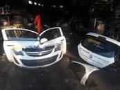 Rezerves daļas,  Opel Corsa, cena 109 €, Foto