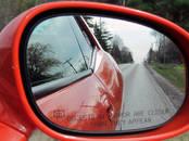 Запчасти и аксессуары,  Volkswagen Passat (B8), цена 7 €, Фото