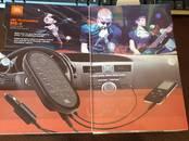 Rezerves daļas,  Audio/Video Pastiprinātāji, cena 40 €, Foto