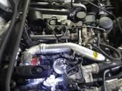 Ремонт и запчасти Двигатели, ремонт, регулировка CO2, цена 80 €, Фото