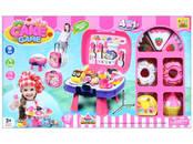 Игрушки, качели Игрушки для девочек, цена 22 €, Фото