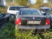 Запчасти и аксессуары,  Volkswagen Passat (B5), цена 300 €, Фото