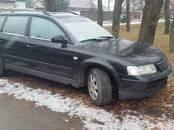Rezerves daļas,  Volkswagen Passat (B5), cena 300 €, Foto