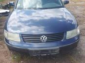 Rezerves daļas,  Volkswagen Passat (B5), cena 100 €, Foto