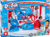 Rotaļas, šūpoles Rotaļlietas zēniem, cena 10 €, Foto